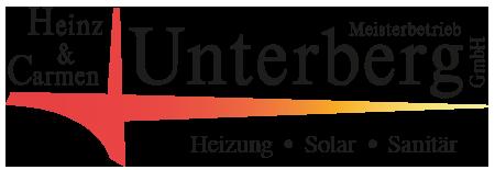 Heinz & Carmen Unterberg GmbH