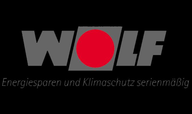 partner_wolf